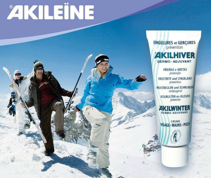 asepta handcreme winter
